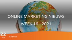 online marketing nieuws